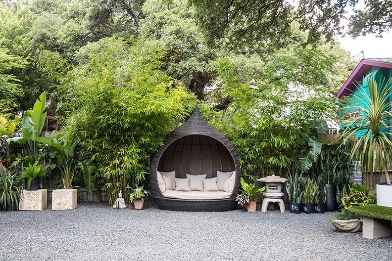 acorn-bed-area-web.jpg