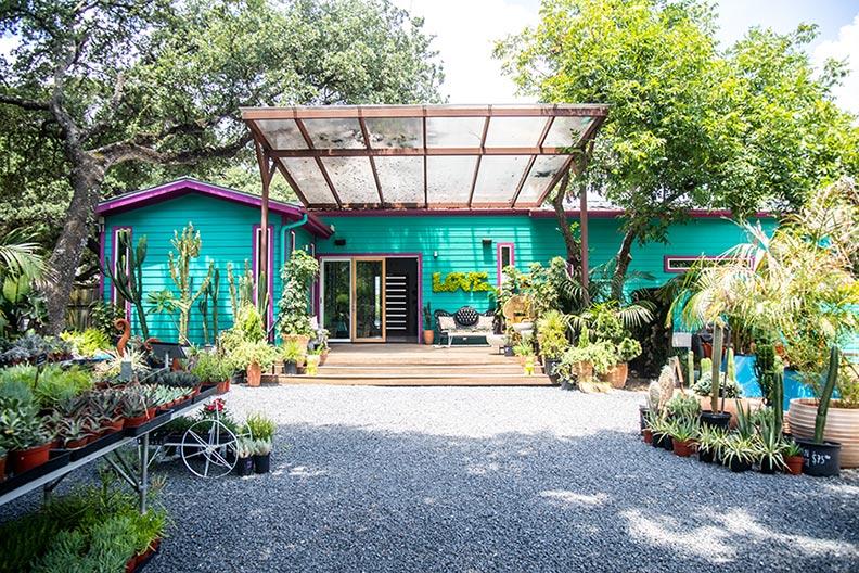 garden-deck-view_JuliaKeim-web.jpg
