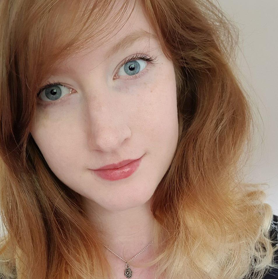 Emma Varney - Photo.jpg