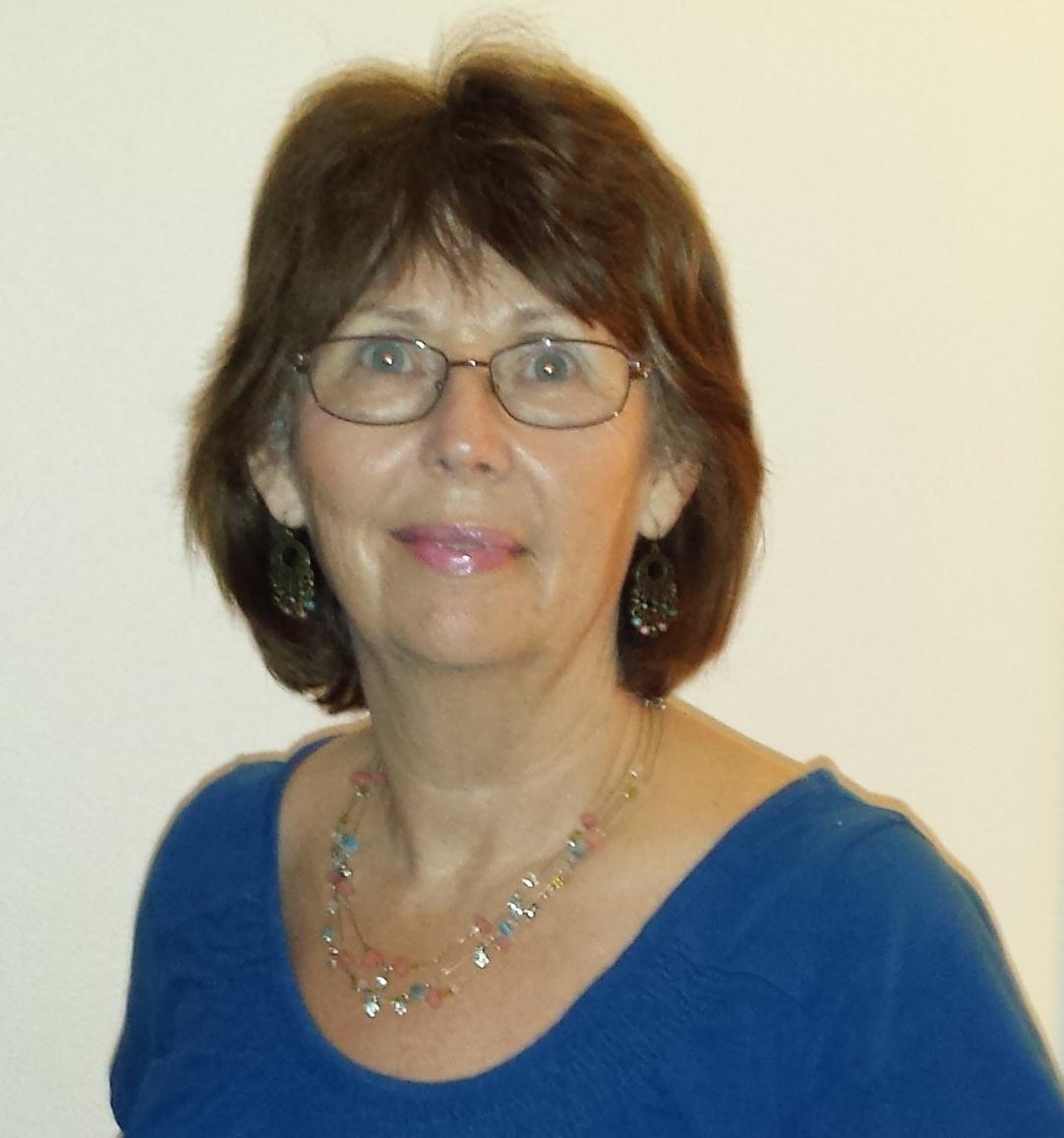 Linda OConnell.jpg