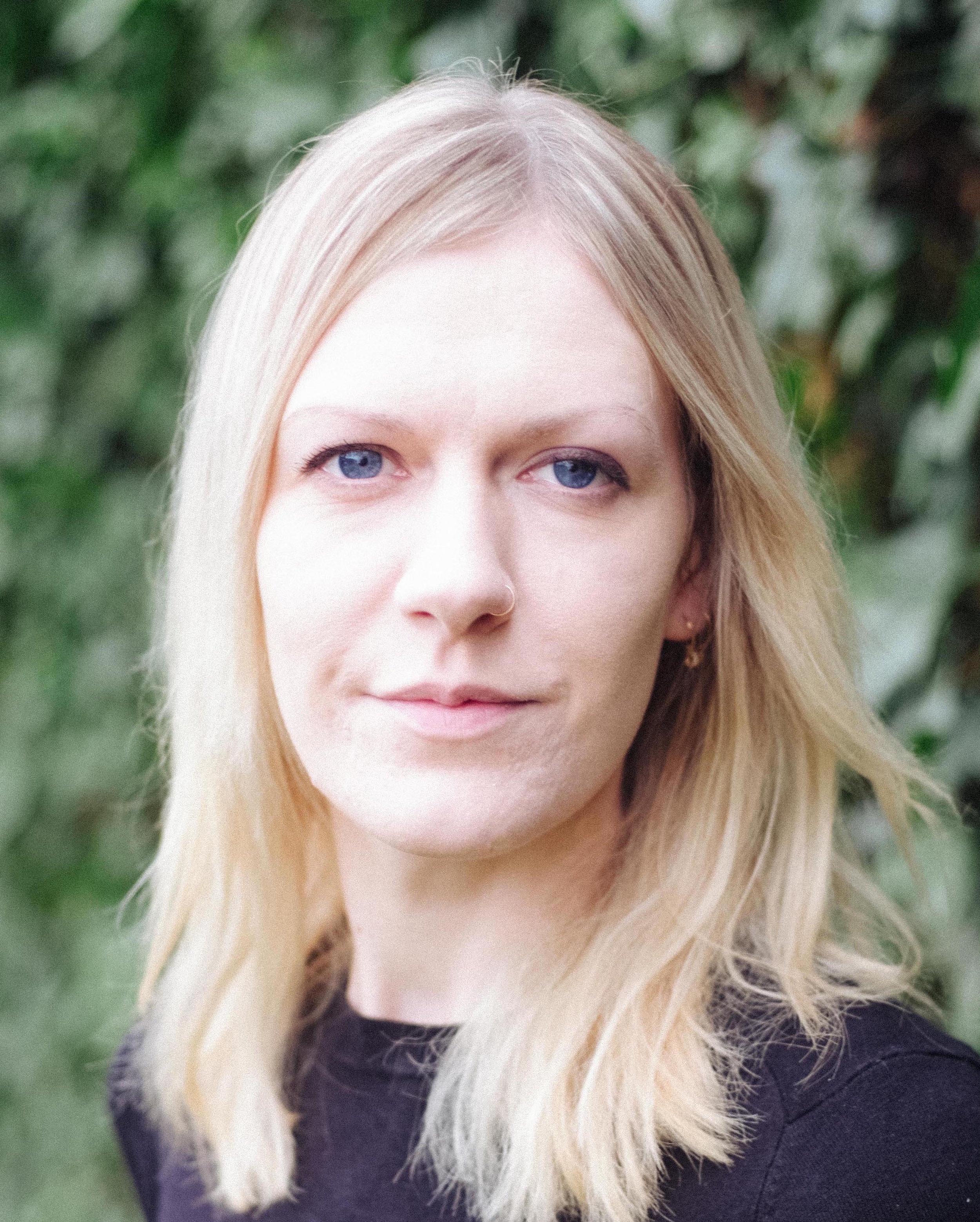 Ellie portrait 2019.jpg