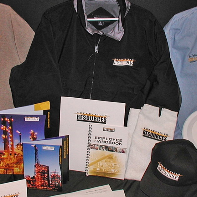 category-Promotional-Products.jpg