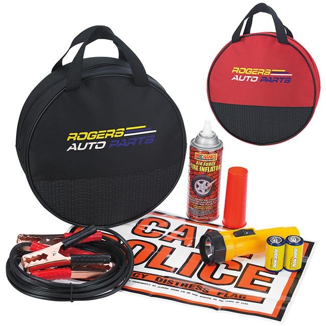 Safety & Auto