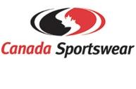 canada_sportswear.jpg