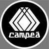 campea-logo-new-en.png