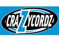 CrazycordzLogo.png