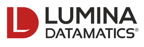 luminadm_logo.png.pagespeed.ce.stxE1Qy8mY.png