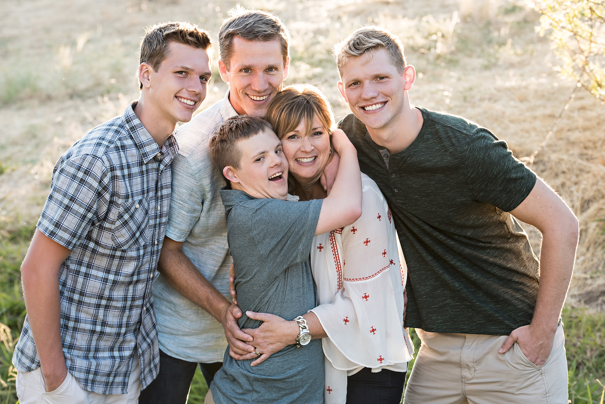 Sacramento Family Portrait Photographer | Jessica Roman Photography | Northern California-100.jpg