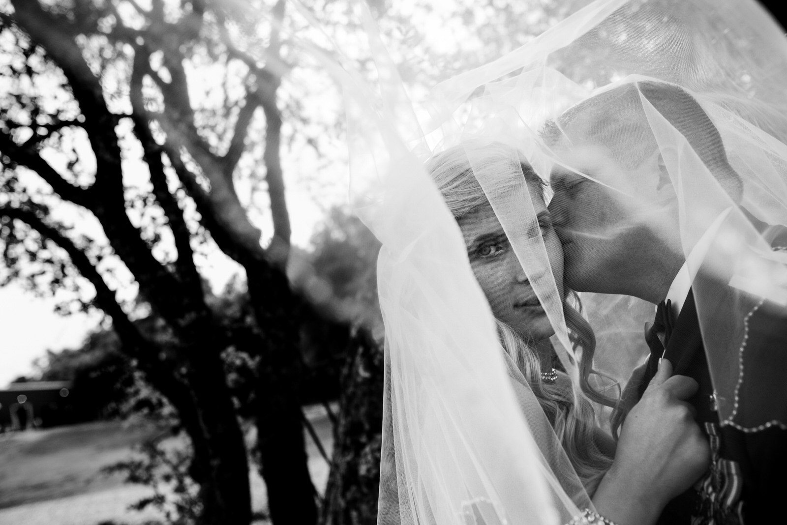 best-sacramento-wedding-portrait-photographer-jessica-roman-photography-01.jpg