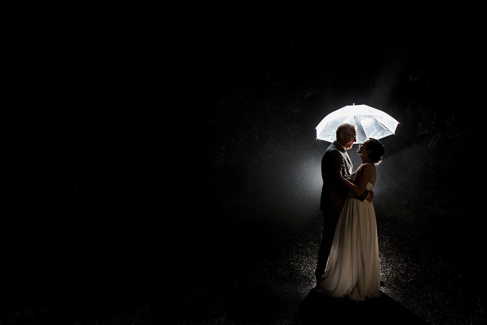 best-sacramento-wedding-portrait-photographer-jessica-roman-photography-10.jpg