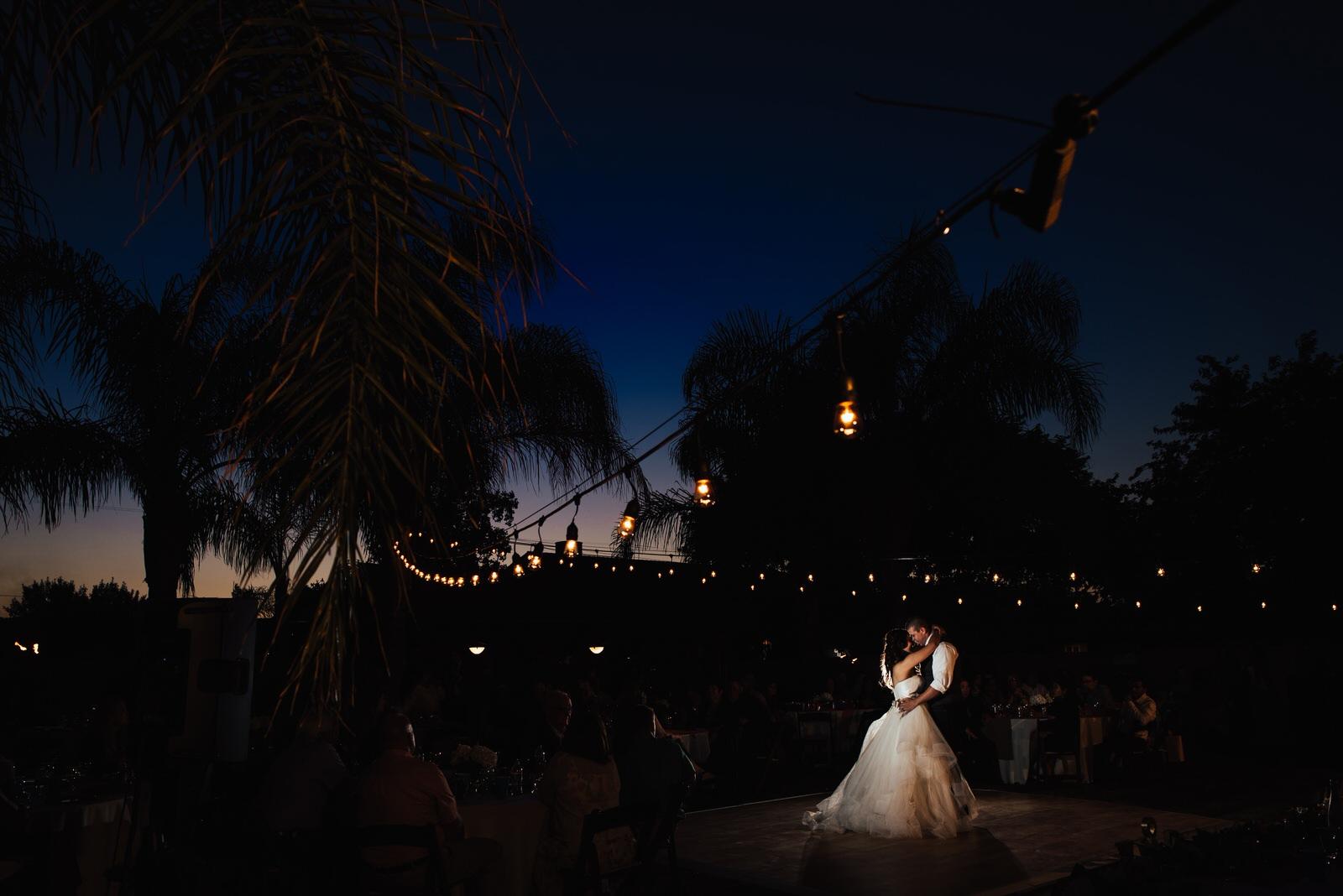 best-sacramento-wedding-portrait-photographer-jessica-roman-photography-18.jpg