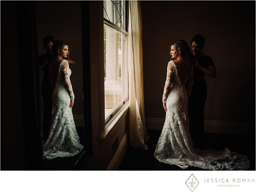 vizcaya-wedding-photographer-jessica-roman-photography-santana04.jpg