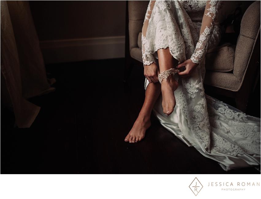 vizcaya-wedding-photographer-jessica-roman-photography-santana07.jpg
