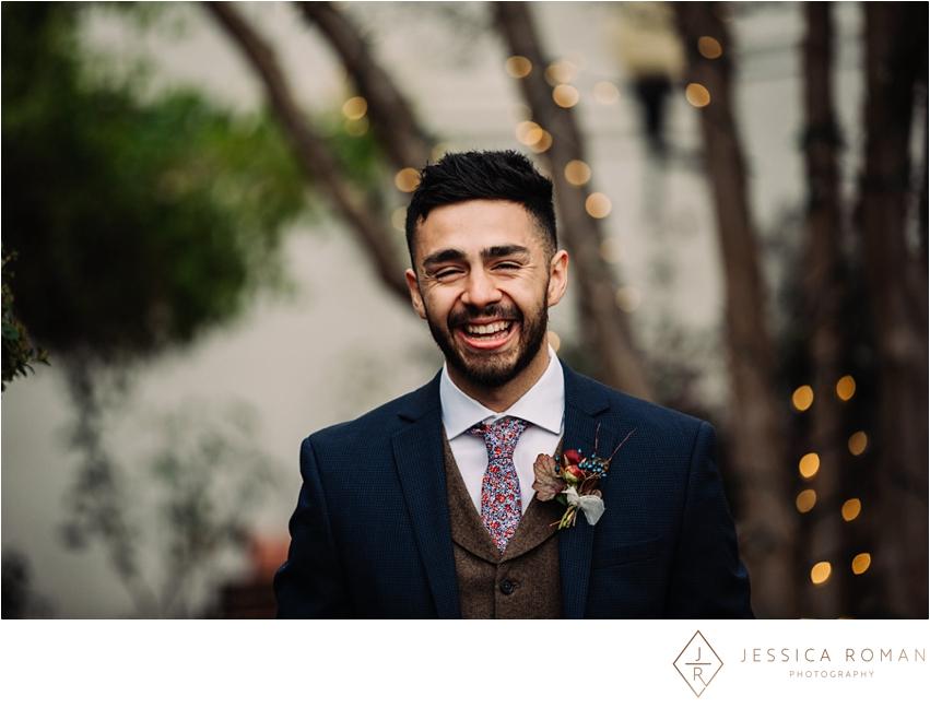 vizcaya-wedding-photographer-jessica-roman-photography-santana12.jpg