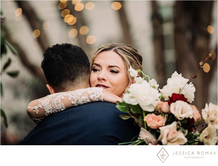 vizcaya-wedding-photographer-jessica-roman-photography-santana17.jpg