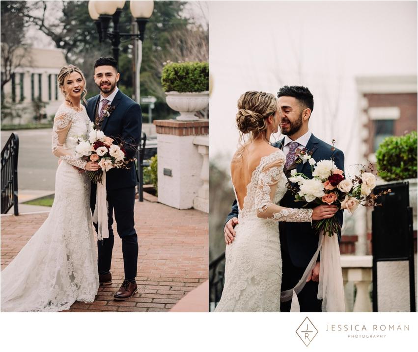 vizcaya-wedding-photographer-jessica-roman-photography-santana18.jpg