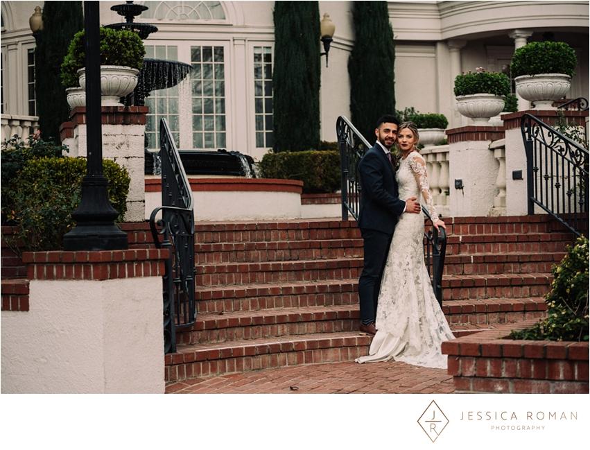 vizcaya-wedding-photographer-jessica-roman-photography-santana19.jpg