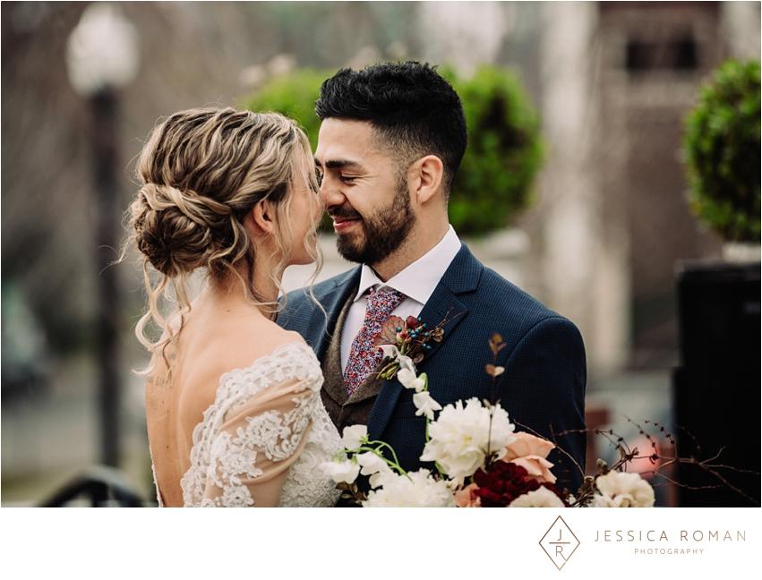 vizcaya-wedding-photographer-jessica-roman-photography-santana20.jpg