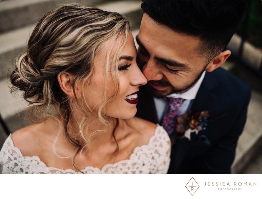vizcaya-wedding-photographer-jessica-roman-photography-santana22.jpg