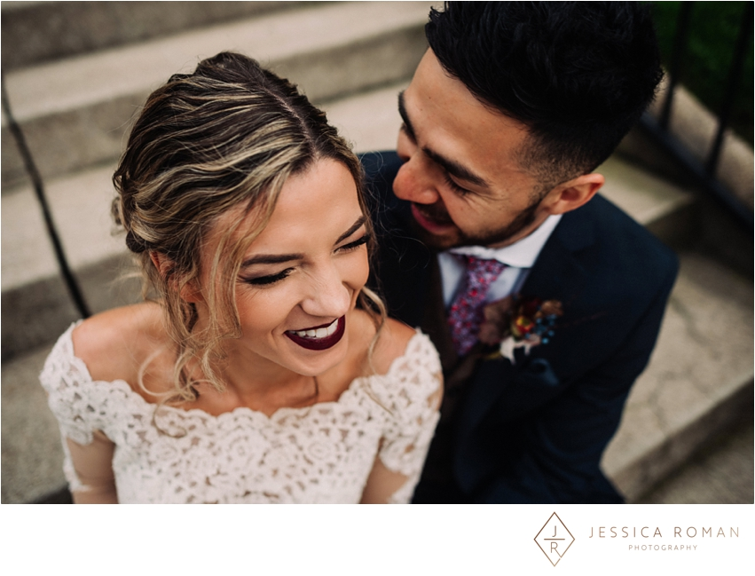 vizcaya-wedding-photographer-jessica-roman-photography-santana23.jpg