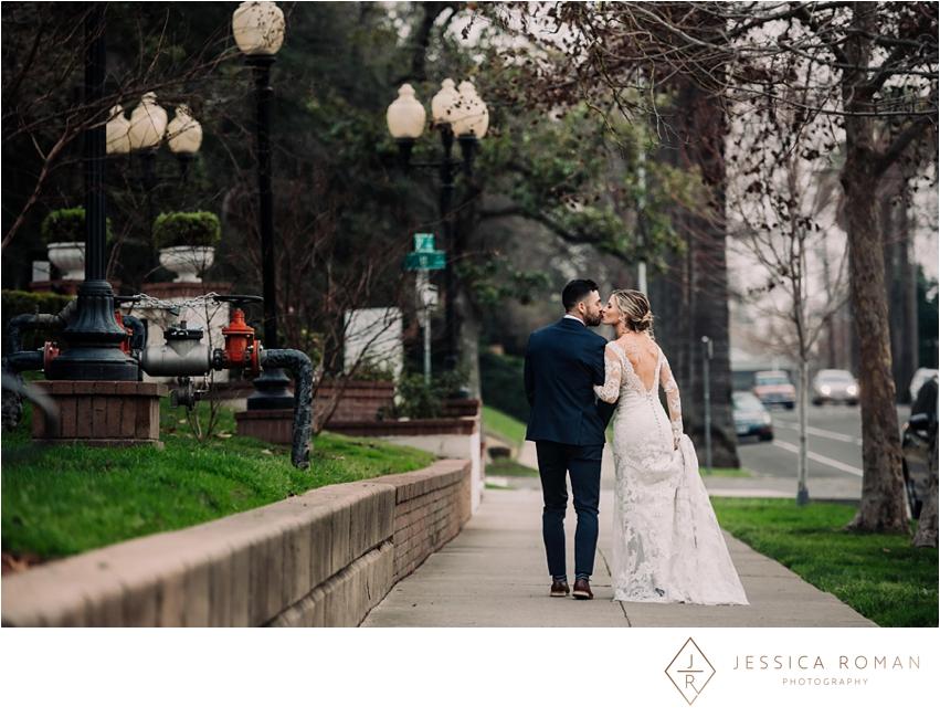 vizcaya-wedding-photographer-jessica-roman-photography-santana24.jpg