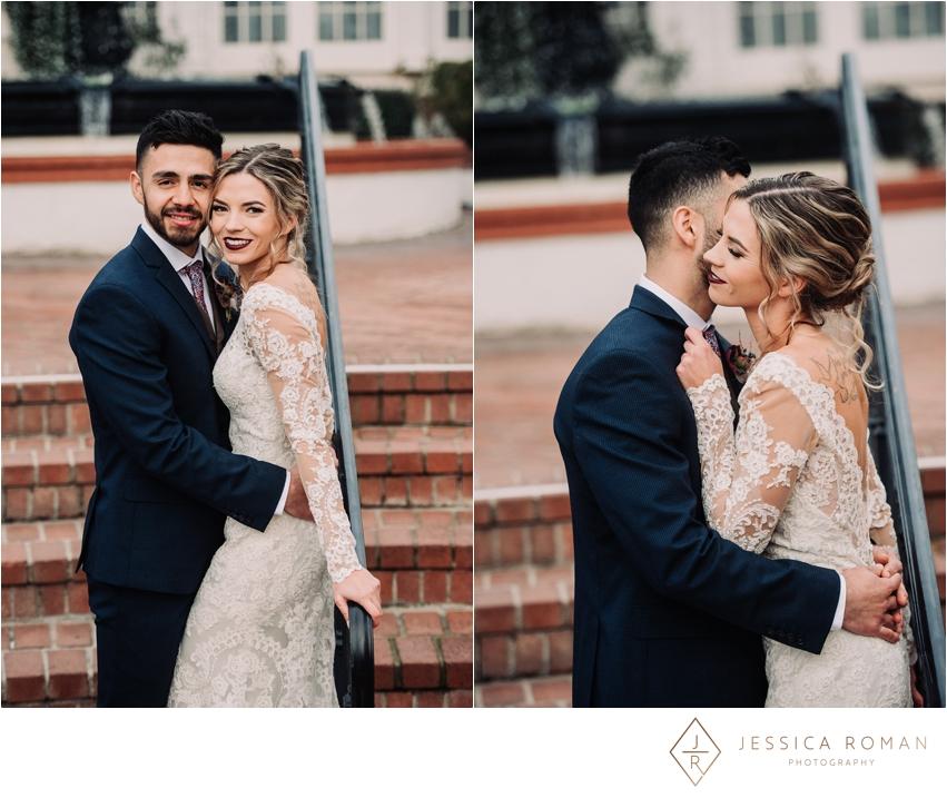vizcaya-wedding-photographer-jessica-roman-photography-santana25.jpg