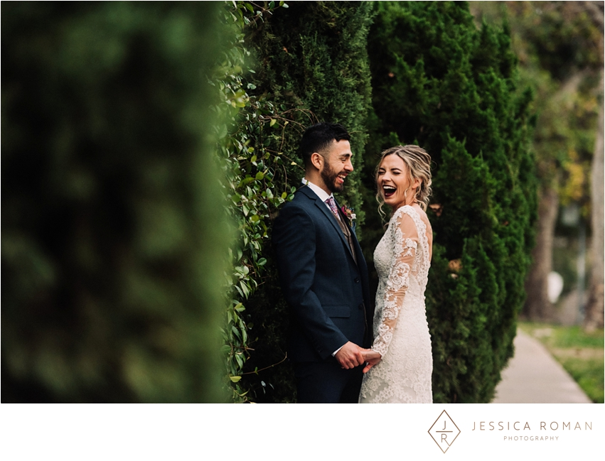 vizcaya-wedding-photographer-jessica-roman-photography-santana26.jpg