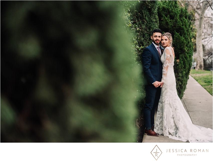 vizcaya-wedding-photographer-jessica-roman-photography-santana27.jpg