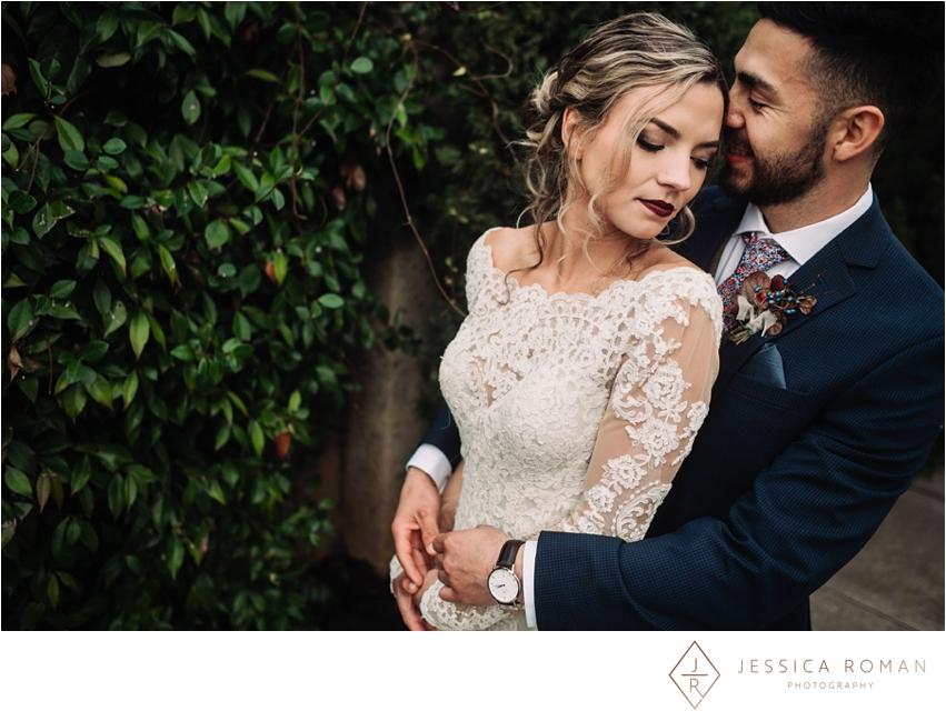 vizcaya-wedding-photographer-jessica-roman-photography-santana28.jpg