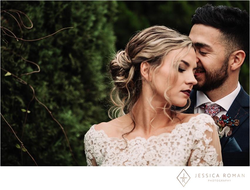 vizcaya-wedding-photographer-jessica-roman-photography-santana29.jpg