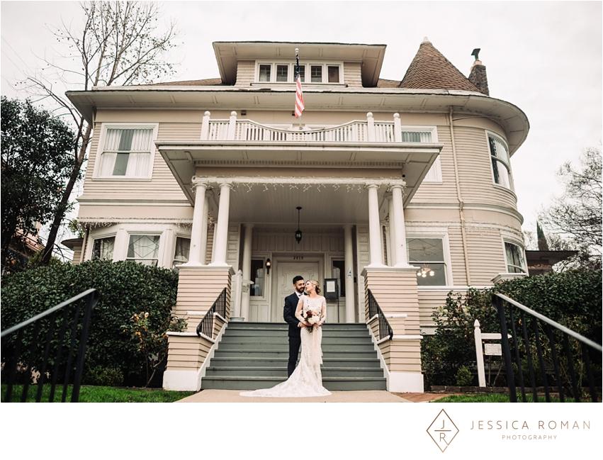 vizcaya-wedding-photographer-jessica-roman-photography-santana31.jpg