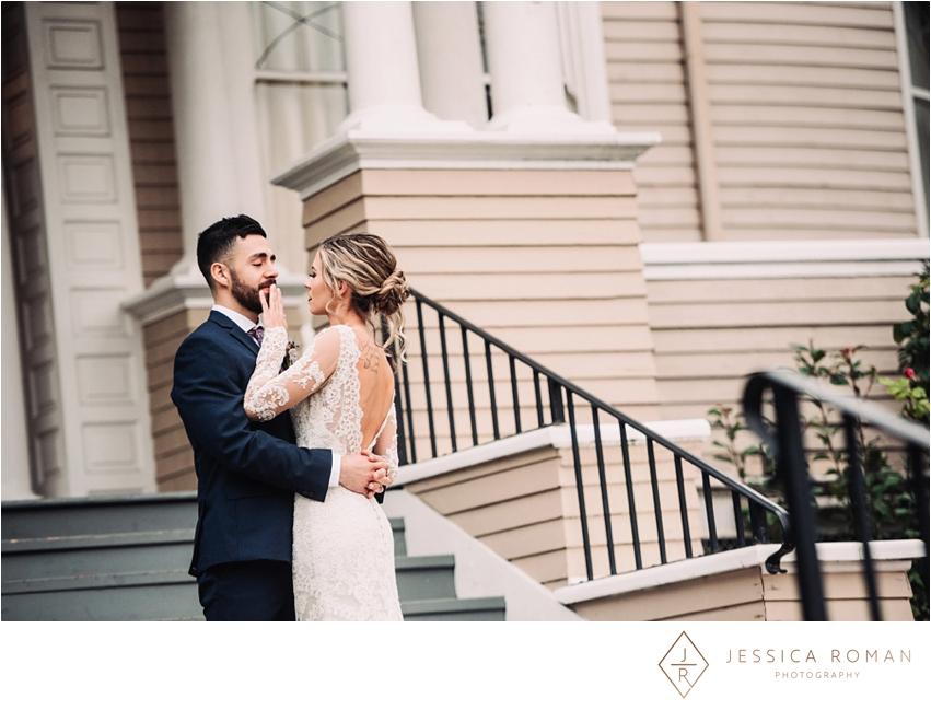 vizcaya-wedding-photographer-jessica-roman-photography-santana32.jpg