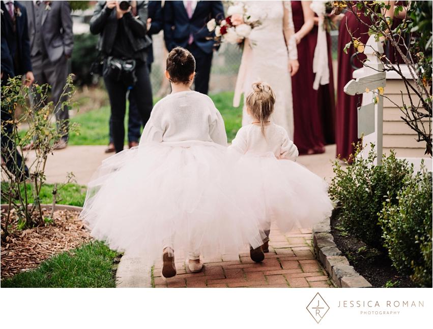 vizcaya-wedding-photographer-jessica-roman-photography-santana33.jpg
