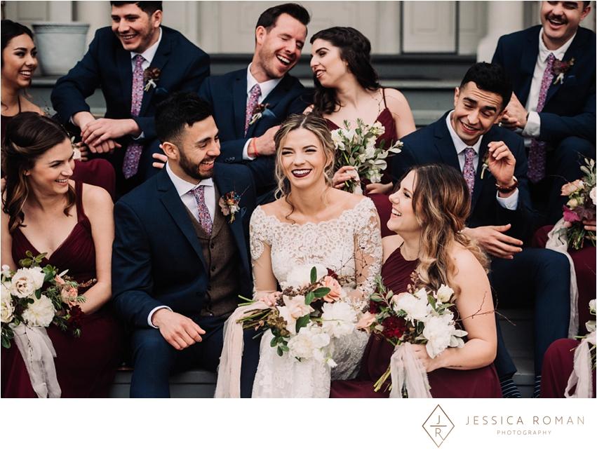vizcaya-wedding-photographer-jessica-roman-photography-santana34.jpg