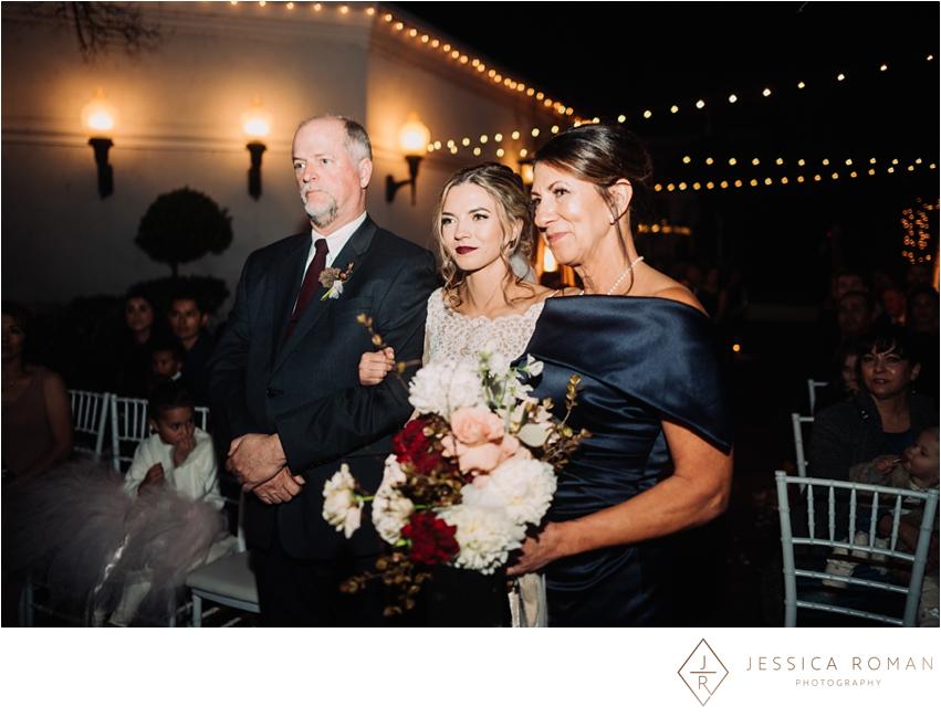 vizcaya-wedding-photographer-jessica-roman-photography-santana35.jpg