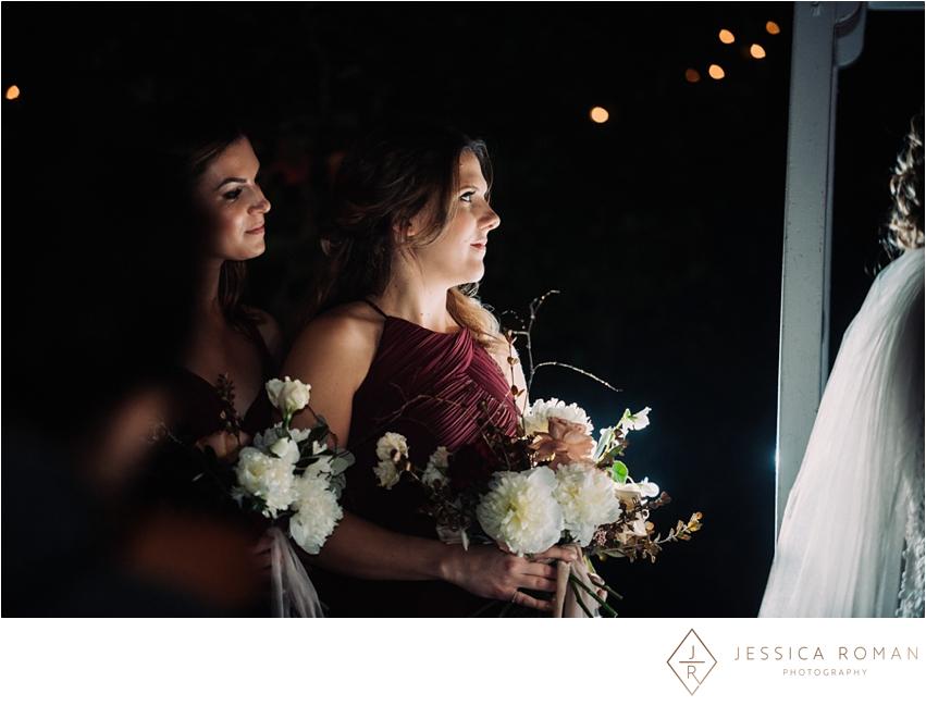 vizcaya-wedding-photographer-jessica-roman-photography-santana37.jpg