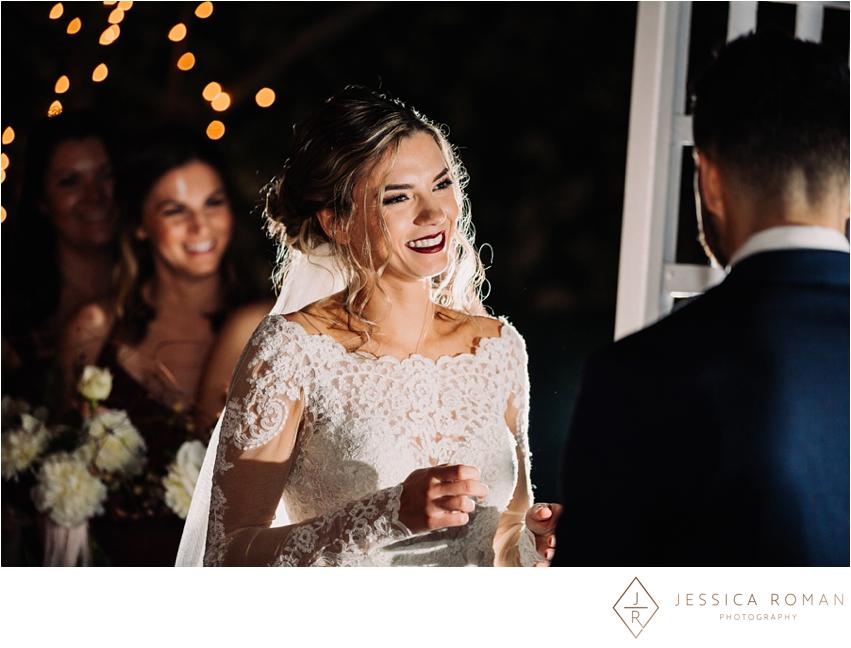 vizcaya-wedding-photographer-jessica-roman-photography-santana39.jpg