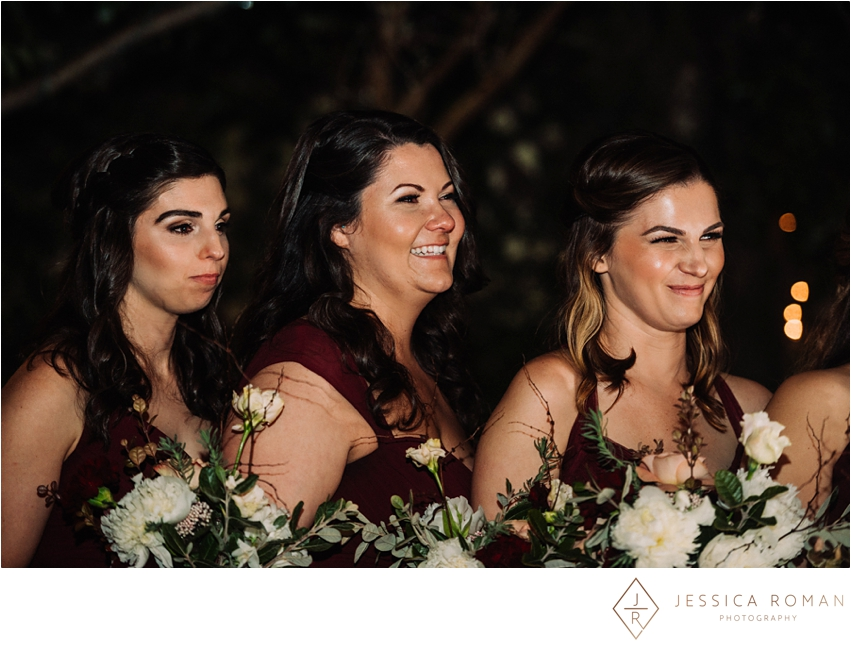 vizcaya-wedding-photographer-jessica-roman-photography-santana40.jpg