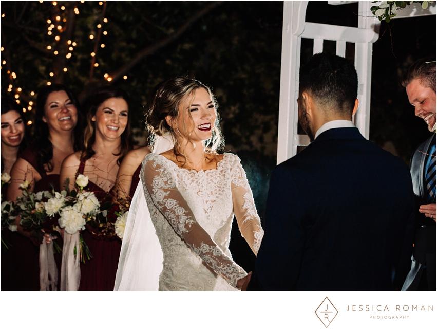 vizcaya-wedding-photographer-jessica-roman-photography-santana41.jpg