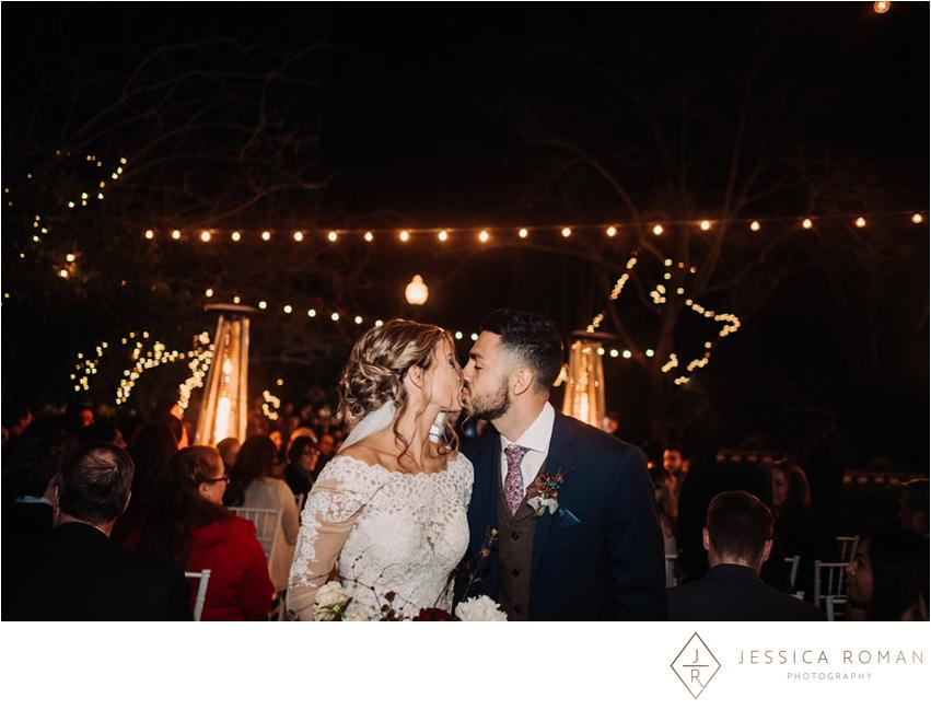 vizcaya-wedding-photographer-jessica-roman-photography-santana43.jpg