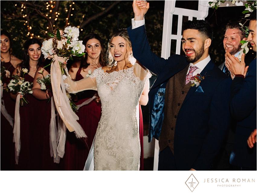 vizcaya-wedding-photographer-jessica-roman-photography-santana42.jpg