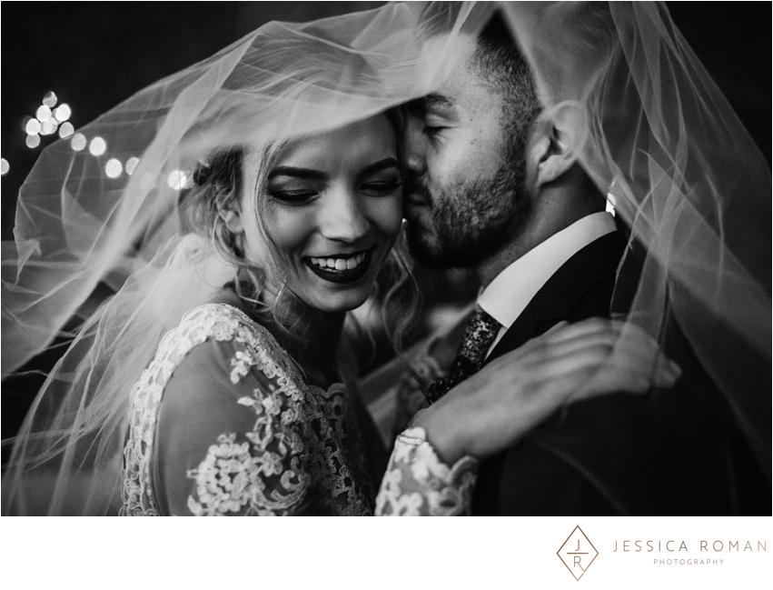vizcaya-wedding-photographer-jessica-roman-photography-santana46.jpg