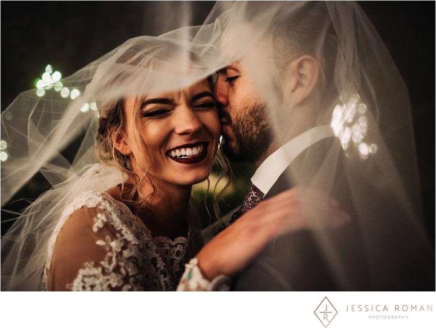 vizcaya-wedding-photographer-jessica-roman-photography-santana45.jpg