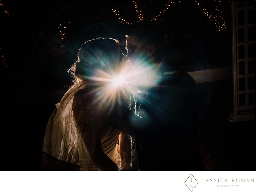 vizcaya-wedding-photographer-jessica-roman-photography-santana47.jpg