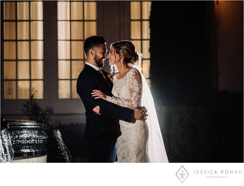 vizcaya-wedding-photographer-jessica-roman-photography-santana48.jpg