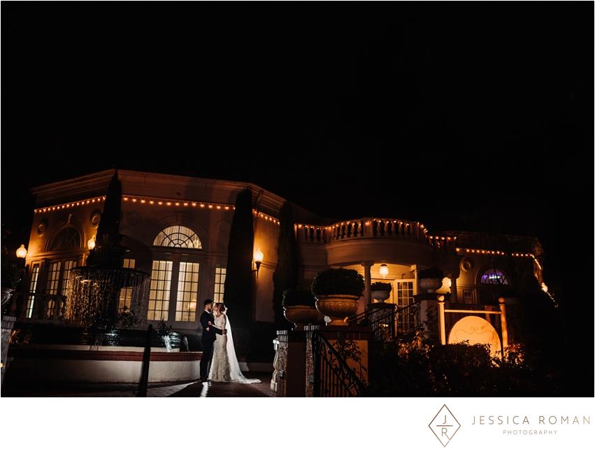 vizcaya-wedding-photographer-jessica-roman-photography-santana49.jpg