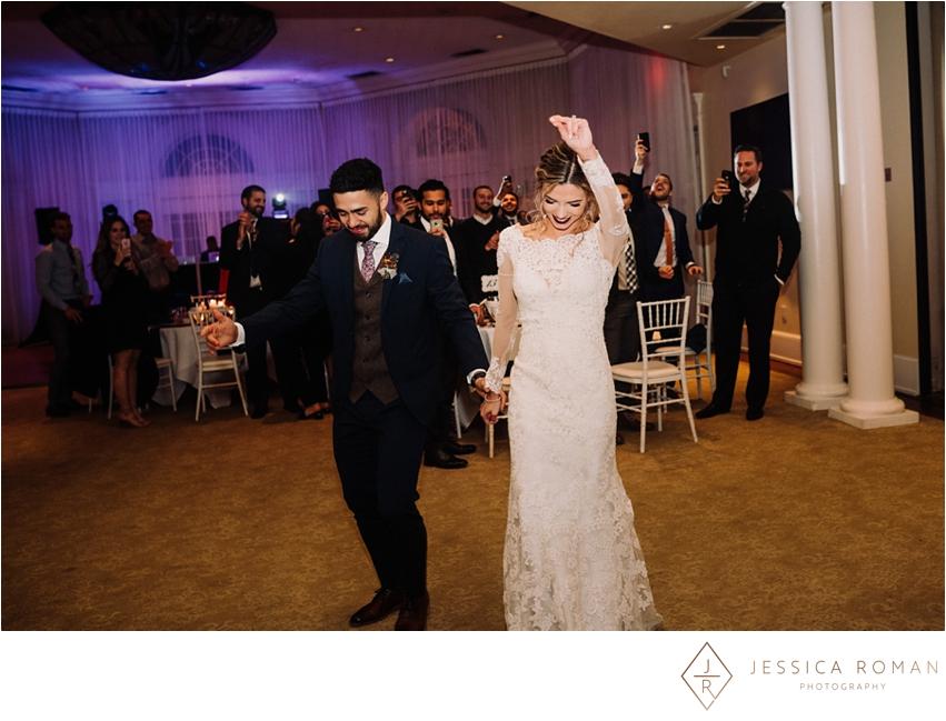 vizcaya-wedding-photographer-jessica-roman-photography-santana50.jpg