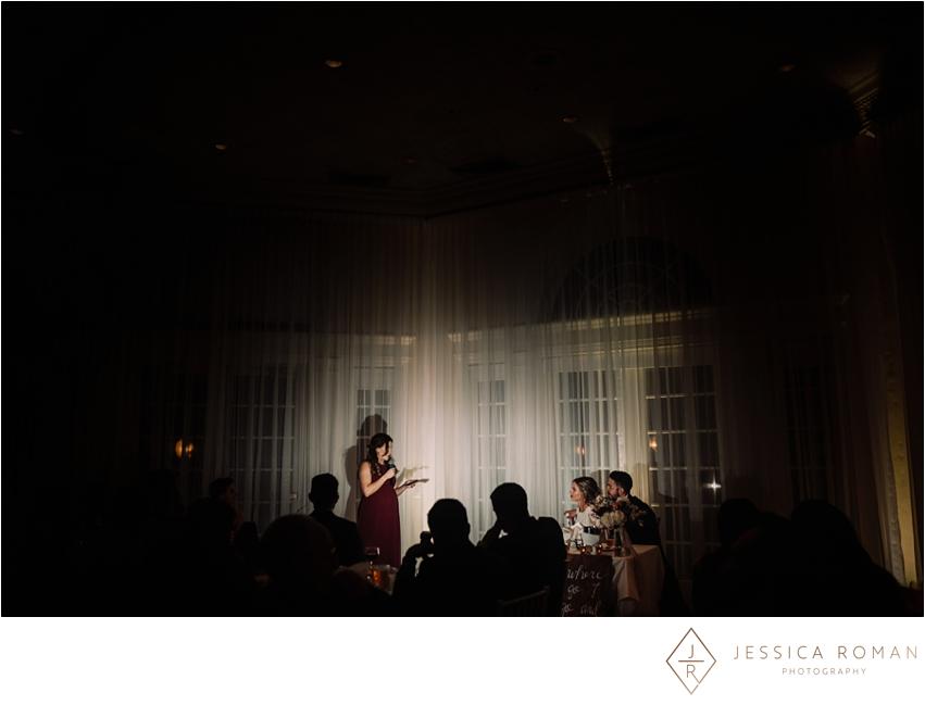 vizcaya-wedding-photographer-jessica-roman-photography-santana51.jpg