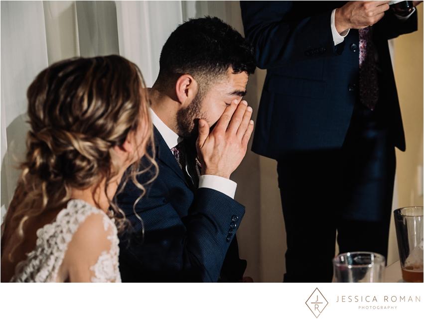 vizcaya-wedding-photographer-jessica-roman-photography-santana52.jpg