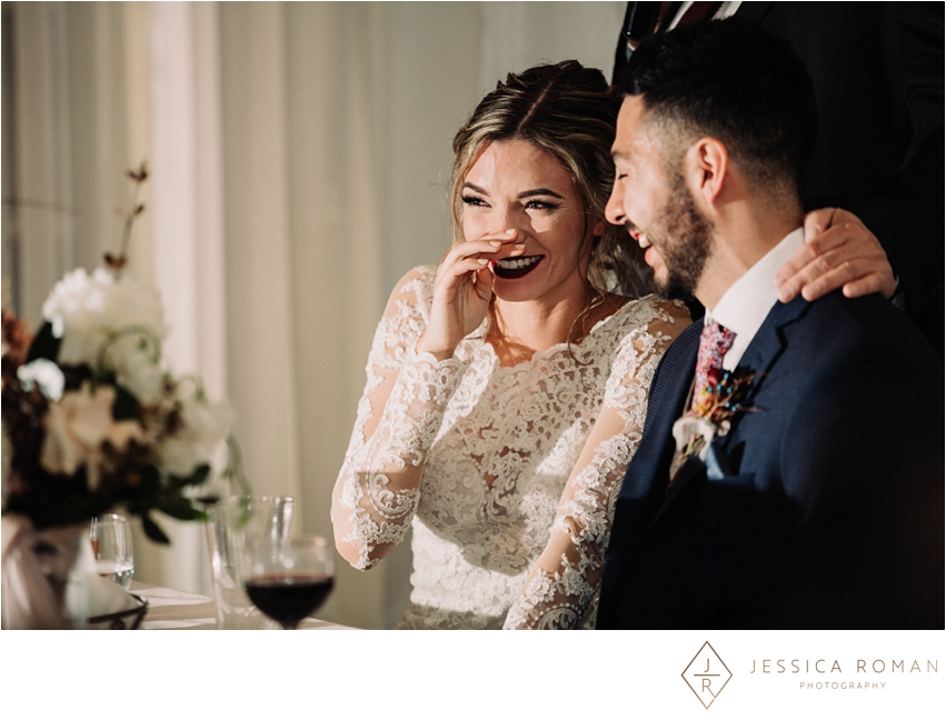 vizcaya-wedding-photographer-jessica-roman-photography-santana53.jpg